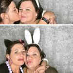 best-of-bloem-2016_photo-booth-095