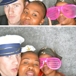 best-of-bloem-2016_photo-booth-097
