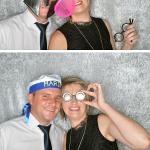 best-of-bloem-2016_photo-booth-098