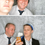 best-of-bloem-2016_photo-booth-099
