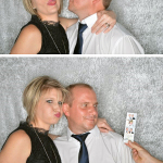 best-of-bloem-2016_photo-booth-100